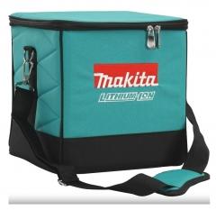 Купить Сумка для инструментов Makita 831274-0 30 см