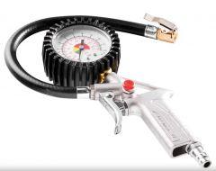 Купить Пистолет для подкачки шин NEO 12-546