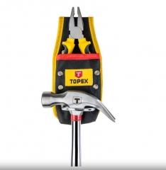 Купить Карман для инструмента TOPEX 79R420
