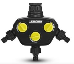 Купить Устройство для полива Karcher 2.645-200.0