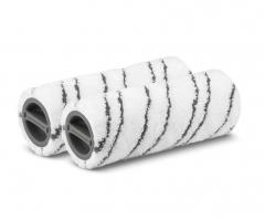 Купить Комплект роликов к Karcher FC5 Premium 2.055-007.0