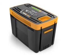 Купить Аккумуляторная батарея Stiga 48 В 2 Ач (E420)