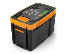 Купить Аккумуляторная батарея Stiga 48 В 4 Ач (E440)