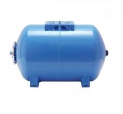 Купить Гидроаккумулятор Aquapress AFC 50 SB