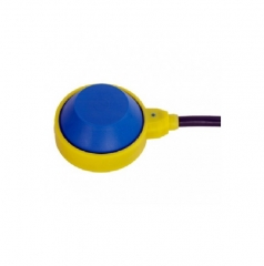Купить Выключатель поплавковый Насосы+ FLO-2 (16А)
