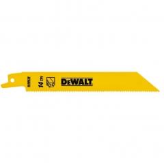 Купить Полотно пильное DeWALT DT2361 5 шт