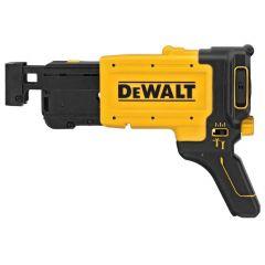 Купити Насадка стрічкова DeWALT DCF6202