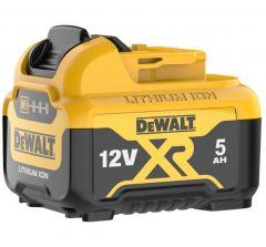 Купить Аккумуляторная батарея DeWALT DCB126