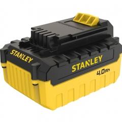 Купить Аккумуляторная батарея STANLEY SB20M