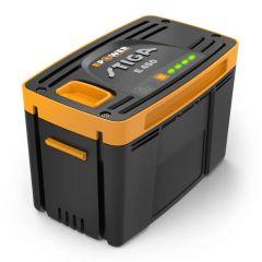 Купить Аккумуляторная батарея STIGA E450 48 В 5 Ач