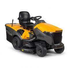 Купить Трактор садовый бензиновый STIGA Estate7122HWSY