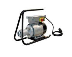 Купить Глубинный вибратор AGT EV2000