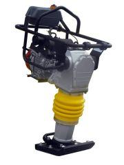 Купить Вибротрамбовка AGT CV 70 H