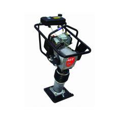 Купить Вибротрамбовка AGT CV 65 H