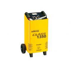 Купить Пускозарядное устройство DECA CLASS BOOSTER 1350