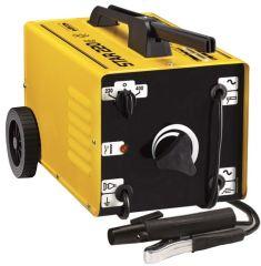 Купить Сварочный аппарат DECA STAR 220E