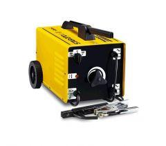 Купить Сварочный аппарат DECA STAR 270E