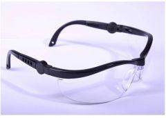 Купить Защитные очки MARUYAMA EN-166