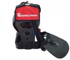 Купить Ранец держатель для мотокос MARUYAMA 234477