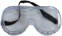Купить Защитные очки MARUYAMA 221460