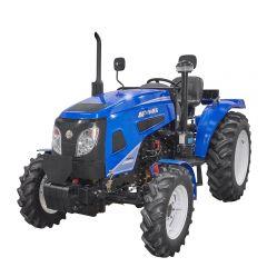 Купить Трактор JMT 404NS