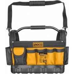 Купить Сумка-корзина для инструментов INGCO HTBGL01