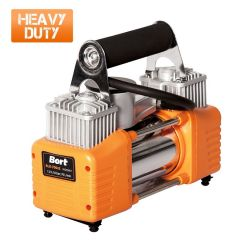 Купить Компресор Bort BLK-700х2 (91274014)
