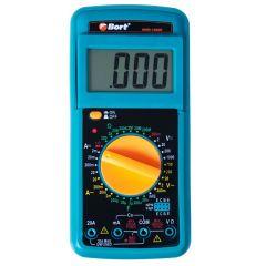 Купить Мультитестер Bort BMM-1000N (91271143)