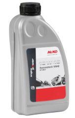 Купить Масло моторное 4-тактный AL-KO 10W40 1л