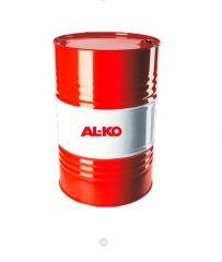 Купить Масло моторное 4-тактный AL-KO SAE 30, 200 л