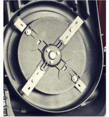 Купить Диск с ножами AL-KO для Robolinho 500I/500Е