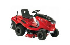 Купить Трактор газонный Solo by AL-KO T 15-103.7 HD-A