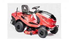 Купить Трактор газонный Solo by AL-KO T 22-103.9 HD-А V2