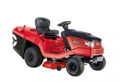 Купить Трактор газонный Solo by AL-KO T 23-125.6 HD V2
