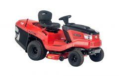 Купить Трактор газонный Solo by AL-KO T 22-105.1 HDD-A V2
