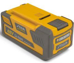 Купить Аккумуляторная батарея Stiga (1111-9317-01)