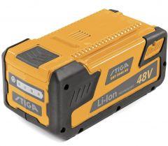 Купить Аккумуляторная батарея Stiga (1111-9312-01)