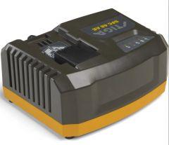 Купить Зарядное устройство Stiga 48 В (1111-9316-01)
