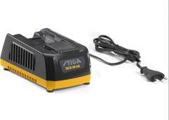 Купить Зарядное устройство Stiga 48 В (1111-9315-01)