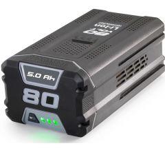 Купить Аккумуляторная батарея Stiga (1111-9310-01)