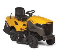Купить Трактор садовый бензиновый Stiga Estate5102HW
