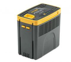 Купить Аккумуляторная батарея Stiga 48 В, 7.5 Ач (E475)