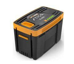 Купить Аккумуляторная батарея Stiga 48 В, 5 Ач (E450)