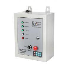 Купить Блок электроники Konner&Sohnen KS ATS 4/25 Gasoline