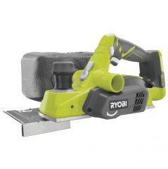 Купить Рубанок Ryobi R18PL-0 ONE + (без АКБ и ЗУ)