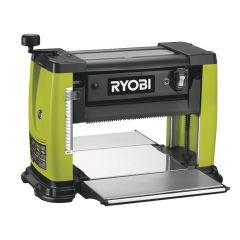 Купить Рейсмус Ryobi RAP1500G