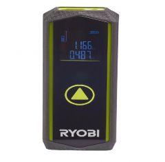 Купить Дальномер лазерный Ryobi RBLDM20 20M