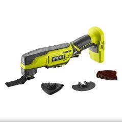 Купить Многофункциональный инструмент Ryobi ONE+ R18MT3-0