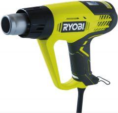 Купить Фен промышленный Ryobi EHG2020LCD