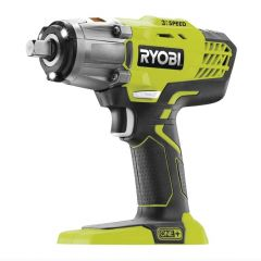 Купить Гайковерт Ryobi ONE+ R18iW3-0 18В (без АКБ и ЗУ)